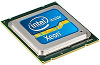 Lenovo Intel Xeon E5-2697 v4 Octadeca-core (18 Core) 2.30 GHz Processor Upgrade - Socket R3 (LGA2011-3) - 4.50 MB - 45 MB Cache - 9.60 GT/s QPI - 64-bit Processing - 3.60 GHz Overclocking Speed - 14 n