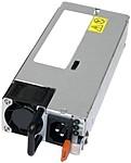 Lenovo System x 900W High Efficiency Platinum AC Power Supply - 900 W - 120 V AC, 230 V AC