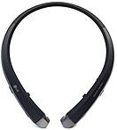 LG Electronics HBS-910.ACUSBKI Tone Infinim Bluetooth Around