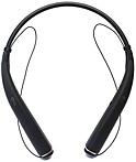 LG Electronics TONE PRO HBS-780.ACUSBKI HBS-780 Bluetooth Wireless