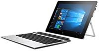 HP Elite x2 1012 G1 W0S24UT Tablet PC - Intel Core m7-6Y7...