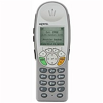 Click here for Nortel 6140 WLAN IP Phone - Headset - Handheld NTT... prices