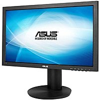 Asus CP220 TERA2321 90LS00D0-B00590 21.5-inch Zero Client...