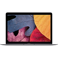 Click here for Apple MacBook MF855LL/A Notebook PC- Intel Core M-... prices