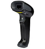 Honeywell Voyager 1250G-2 Wired Linear Barcode Scanner - ...