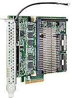 HP 726897-B21 Smart Array P840/4G Storage Controller - 12...