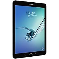 Galaxy Tab S2 SM-T817PZKASPR Tablet PC - Samsung Exynos 7...