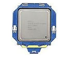 HP 730242-001 Intel Xeon E5-2609 v2 2.5 GHz Quad-Core Pro...