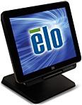 Elo Touchsystems X-15 POS Terminal - Intel Core i3 3.10 G...