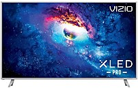 Vizio P-Series P65-E1 65-inch 4K UHD Smart XLED TV - 3840...