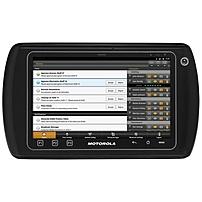 Zebra ET1 Tablet - 7 - 1 GB Dual-core (2 Core) 1 GHz - 4 ...