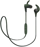 Jaybird X3 Wireless In-Ear Headphones Alpha 985-000584