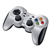 Logitech F710 Gaming Pad 7355480