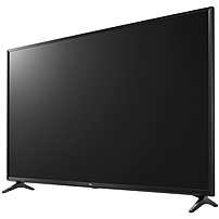 "Lg Uj6300 65uj6300 65"" 2160p Led-lcd Tv 16:9 4k Uhdtv 3840 X 2160 Dts Hd, Ultra Surround 20 W Rms Led Backlight Smart Tv 3 X Hdmi Usb Ethernet Wireless Lan Pc Streaming Internet Access"