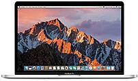 Click here for Apple Laptop MacBook Pro With Touch Bar MLW82LL/A... prices