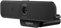 Click here for Logitech C925e 960-001075 Pro HD Webcam - 1080p -... prices
