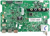 Samsung BN94-10852A Main Board for UN40K5100AFXZX and UN4...