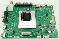 Vizio 48.76N06.01N Main Board for E480i-B2 LED Smart TV