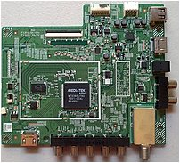 Vizio 48.76R05.011 Main Board For E420-B1 And E480-B2 LED TV