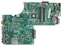 Toshiba A000243220 Motherboard with AMD A4-5000 1.5 GHz P...