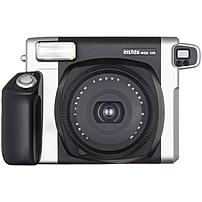 Fujifilm Instax Wide 300 Instant Camera - Instant Film 16445783