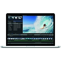 "Click here for Apple MacBook Pro MJLT2LL/A 15.4"" LCD Noteboo... prices"