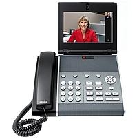 Polycom VVX 1500 D IP Phone - Cable - Desktop - 6 x Total...