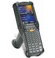 Motorola MC92N0-GJ0SXFRA5WR Handheld Computer - 2 GB RAM ...