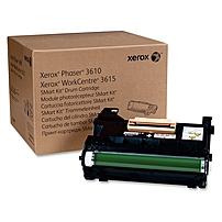 Xerox 113R00773 Smart Kit Drum Cartridge - 1 Each - OEM 113R00773