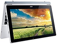 Acer Aspire SW5-111-194G 11.6 Touchscreen LCD 2 in 1 Note...