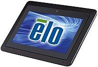 Elo Touchsystems ETT10A1 Tablet - 10.1 - 2 GB DDR3 SDRAM ...