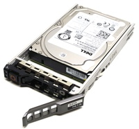 Click here for Dell 1 TB 2.5 Internal Hard Drive prices