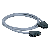 Panduit Cat.5e Patch Network Cable - Category 5e for Netw...