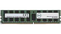 Click here for Dell SNPGTWW1C/4G Certified Replacement 4GB DDR4 S... prices