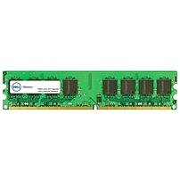 Click here for Dell 4GB DDR3L SDRAM 1600 MHz 1.35V Non-ECC Unbuff... prices