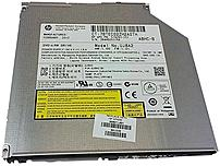 Image of HP 669071-001 UJ8B2 SATA DVD/RW Optical Drive