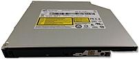 Image of Hitachi GT90N 8X SATA SuperMulti Dual-Layer DL DVD/R/RW Writer