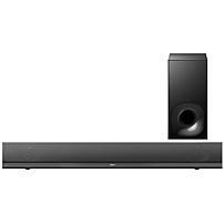 Click here for Sony HT-NT5 Sound Bar Speaker - Wireless Speaker(s... prices