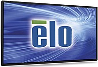 Elo Touchsystems E183504 7001LT 70-inch Infrared Touchscr...