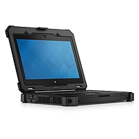 """Click here for Dell Latitude 12 7214 11.6"""" 16:9 2 in 1 Rugge... prices"""