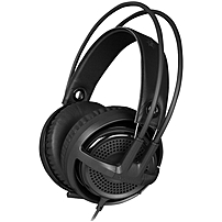 Click here for SteelSeries Siberia V3 Gaming Headset - Stereo - B... prices