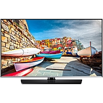 Click here for Samsung 478 Series 32 Standard Direct-Lit LED Hosp... prices