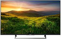 Sony BRAVIA XBR-55X800E 55-inch 4K Ultra HD LED Smart TV ...
