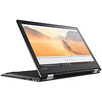 Lenovo Ideapad Flex 4-1580 80VE0003US 15.6 Touchscreen LCD 2 IN 1 Notebook - Intel C...