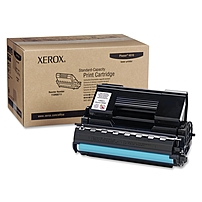 Xerox Original Toner Cartridge - Black - Laser 113R00711 113R00711