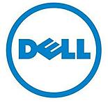 Dell 463-6011 Data Protection Encryption Personal Edition License - 1 Year - Windows 463-6011