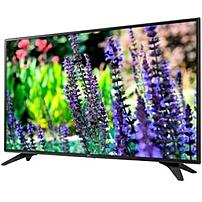 LG 32LW340C 32-inch Commercial Direct LED HDTV - 1366 x 7...
