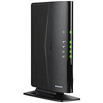 Actiontec 802.11ac Wireless Network Extender with Gigabit...