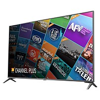 LG UJ6500 49UJ6500 48.5 2160p LED-LCD TV - 16:9 - 4K UHDT...