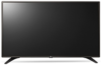 LG 32LV340C 32-inch Commercial LED TV - 1366 x 768 (HD) -...
